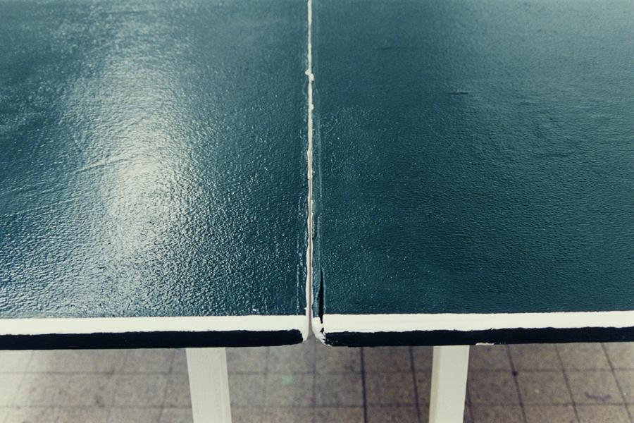 Hauteur filet ping pong - Hauteur filet tennis de table ...